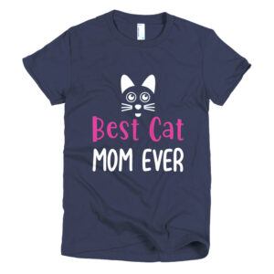 Best Cast Mom Ever – Mom Collection, Model KP2102