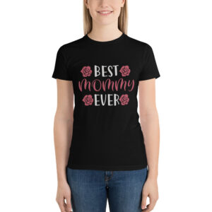 Best mommy ever – Mom Collection,  Model KP2102