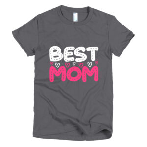 Best Mom – Mom Collection, Model KP2102