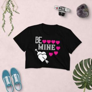 Be mine – KP2332