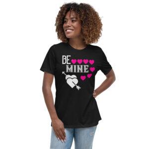 Be mine – KP6400