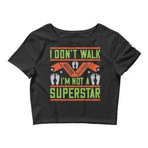 I don_t walk around big headed. I_m not a superstar – Kp6681
