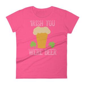 Irish you were beer – Kp880